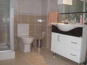 izmir banyo mutfak tadilat dekorasyon